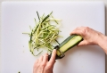 How to make zoodles – 10 delicious recipes with zucchini noodles