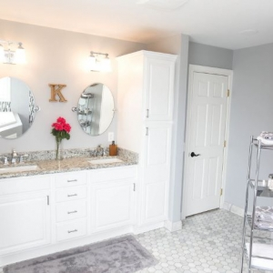 5 tips for your bathroom remodel you need to consider