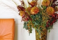 Express your festive mood with these Thanksgiving decorations