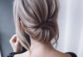80 gorgeous medium length hairstyles for women