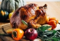 Festive season 2019 – here's a few variations of the Thanksgiving turkey recipe to try
