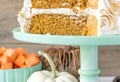 Thanksgiving desserts to add to your festive menu