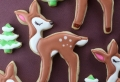 Christmas cookie decorating ideas – baking tutorials to try with your family