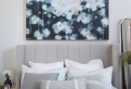 5 Impressive Ideas to Decorate Your Bedroom Without Burning Your Pocket