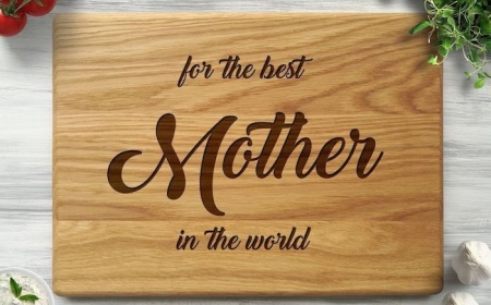 1001 Ideas For The Best Christmas Gifts For Mom
