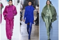 Fall-winter 2019-2020 trends – a thousand images and ideas to adopt
