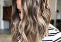 80 hair color ideas you definitely need to try in 2020