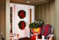 70+ outdoor Christmas decorations to help you win the decor war with your neighbors