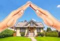 How Signs Indicate Your Home Could Be A Target For Burglars