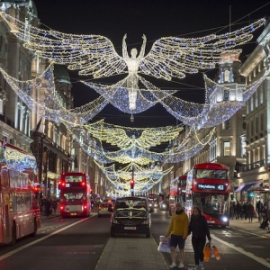 The Benefits of Shopping with Independent and Local Brands this Christmas