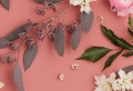 90 ideas for a gorgeous aesthetic wallpaper for both your phone and laptop
