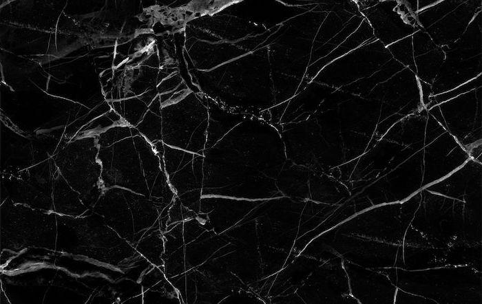 broken glass effect, pink aesthetic wallpaper, black background, lines recreating broken glass