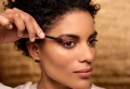 Feel like a movie star with these gorgeous eyeshadow looks