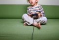 Free children's games. Where to find them?