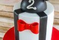 60+ Mickey Mouse cake ideas for the die-hard Disney fans