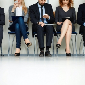 How to stand out in a job interview from other great candidates?