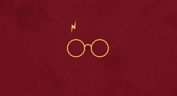 70 Ideas For A Magical Harry Potter Wallpaper Architecture Design Competitions Aggregator