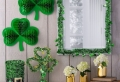 70 St Patrick's Day decorations to try in 2020