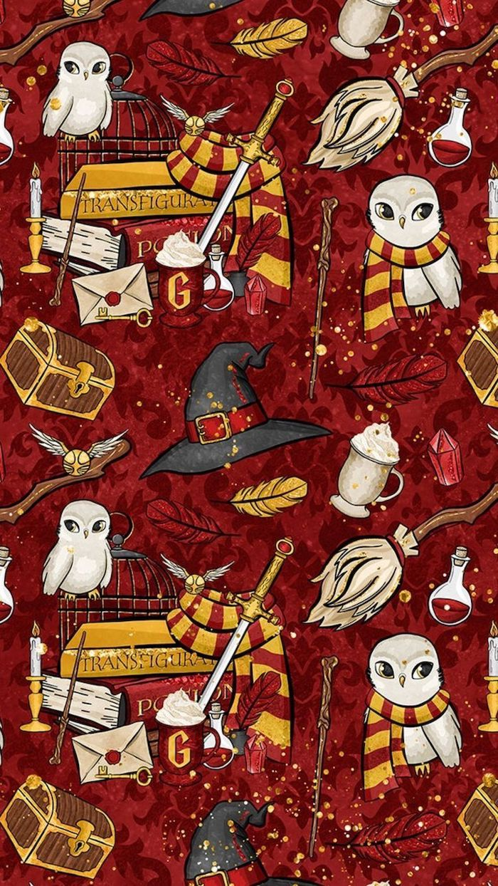 1001 ideas for a magical harry potter wallpaper ideas for a magical harry potter wallpaper