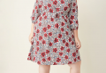 Easter dresses for women, carrying the romantic feeling of spring
