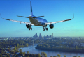 3 Tips on How to Find the Cheapest Flights in 2020