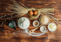 Easter dinner ideas – simple step by step recipes