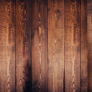 Is Laminate Flooring Difficult To Install?