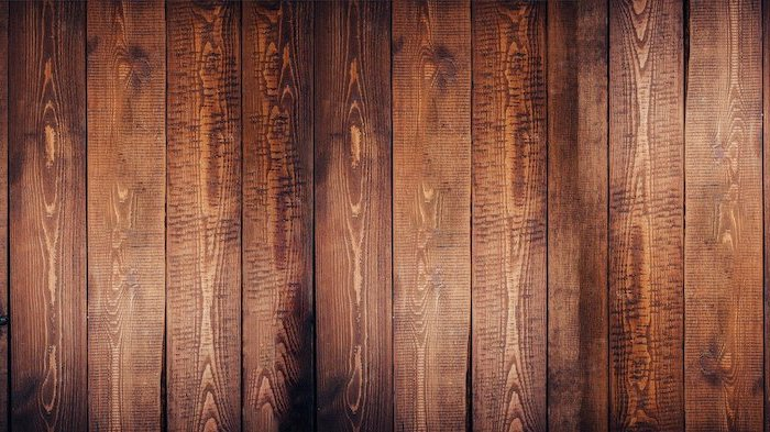 laminate flooring, wooden floor with different patterns