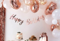 18th birthday ideas to celebrate your transition into adulthood
