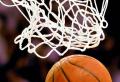 Choose a basketball wallpaper to help you until the NBA season resumes