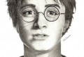 70 Harry Potter Drawings For the Die-Hard Fans + Tutorials