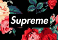 Pick a Supreme Wallpaper To Show Respect To The Skateboarding Culture