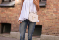 80 Cute Summer Outfits to Rock In 2020