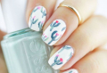 100 summer nail designs to inspire your next manicure