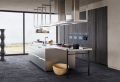 Modern Kitchen – How to Furnish It the Best?