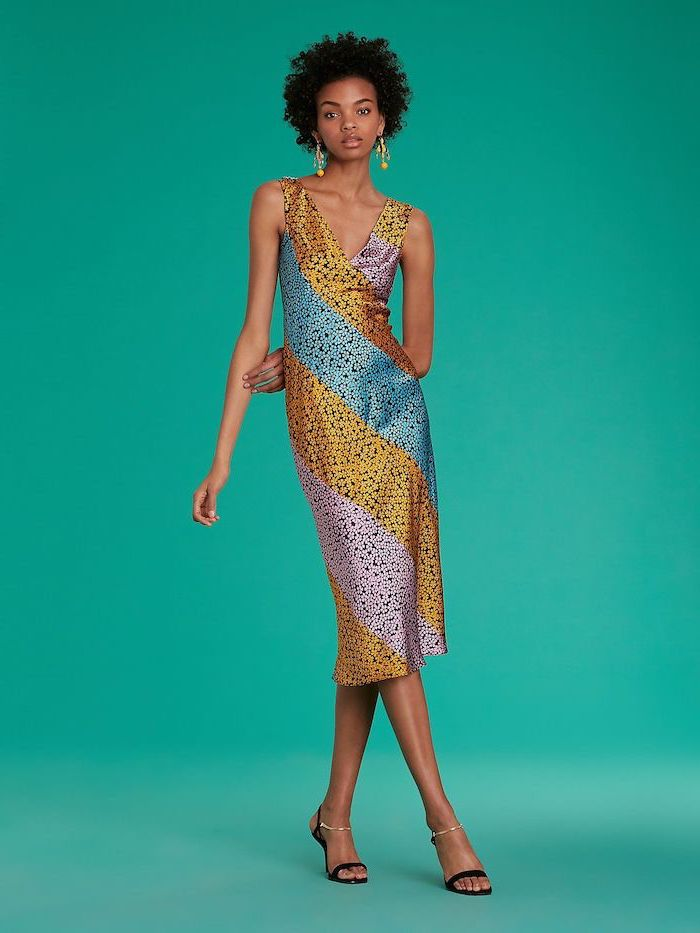 1001 Ideas For Beautiful Summer Wedding Guest Dresses,Nordstrom Wedding Guest Dresses Sale