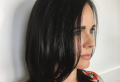 40 gorgeous medium length hairstyles for thin hair to try in 2021