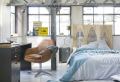 Create a Sanctuary For Your Teenager With These Boys Bedroom Ideas