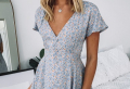 80+ Cute Summer Dresses Trending In 2020