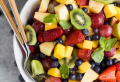 10 Easy Summer Salad Recipes – Light Meal For The Hot Weather