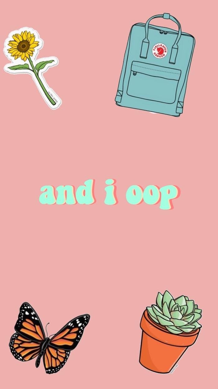 1001 Ideas For Vsco Wallpaper For The It Girls