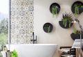Bathroom Decor Ideas Just In Time For Your 2020 Summer Remodelling