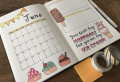 50 Bullet journal ideas for beginners to help get your life in order
