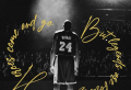 Kobe Bryant Wallpaper To Honor The Legend That He Was