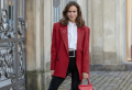 50 Jaw-Dropping 2020 Fall Outfits For Women