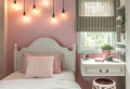 50 Cozy And Cute Teenage Girl Bedroom Ideas For Small Rooms
