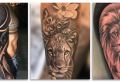 Cool Tattoo Ideas For Men To Inspire Your Next Body Art Session