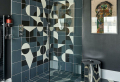 Take a Look At These Bathroom Tile Ideas If You Are Looking For Inspiration