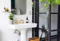 Modern Farmhouse Bathroom Decor for Your Home