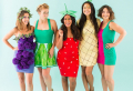 50 Awesome Group Halloween Costume Ideas For Your Squad